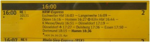 2014_04_07_Stolberg_Aushangfahrplan_x1_F