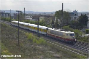 _2014_04_09_Aachen_RotheErde_103222_Messzug_Foto_Manfred_Hirtz_DSC3519_hf_sml_Blog_F