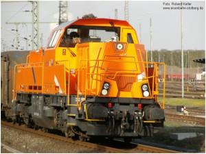 2014_04_09_StolbergHbf_RTB_Northrail_Gravita_10BB_1261302_x3_F