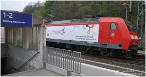 2014_04_13_STolbergHbf_146012_Infrastruktur_x1_F