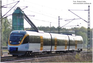 2014_04_13_StolbergHbf_Eurobahn_VT3_12_Talent1_x3_F