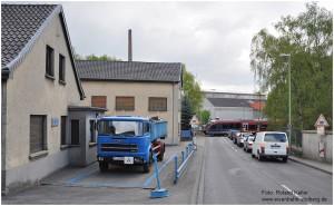 2014_04_14_Stolberg_Bue_Muensterbachstrasse_BR643_FIAT_LKW_x8_F