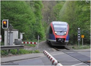 2014_04_17_EschweilerAue_643708_x4_F