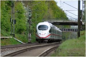 2014_04_18_BfKohlscheid_ICE3_vonFfm_x6_F