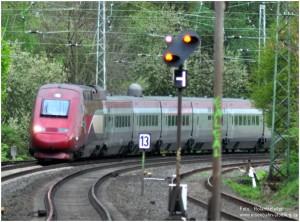 2014_04_21_BfKohlscheid_Thalys_4305_x2_F