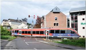 2014_04_22_Stolberg_Altstadt_BueAachenerStrasse_643201_x3_F