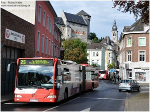 2014_04_22_Stolberg_Markt_ASEAG_Bus_Nr179_x4_F