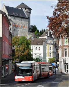 2014_04_22_Stolberg_Markt_ASEAG_Bus_Nr317_x6_F