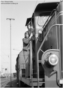 9_1974_04_08_StolbergHbf_Mitfahrt_auf_261224_x18F3_F