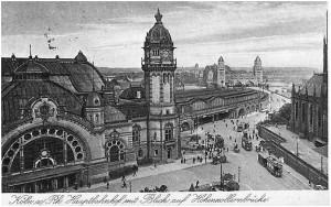 1913_KoelnHbf_EG_F