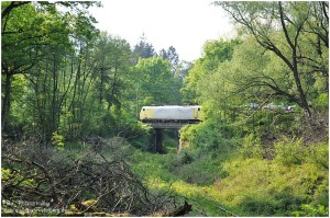 2014_05_04_beiStolbergHbf_Ringbahnnterfuehrung_BR189_Autoreisezug_x8_F