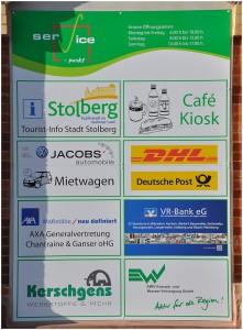 2014_05_09_StolbergHbf_Kiosk_Werbung_x3_F