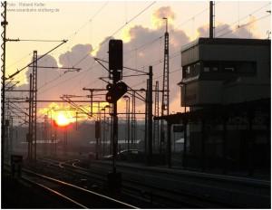 2014_05_14_StolbergHbf_Sonnenaufgang_x1_F