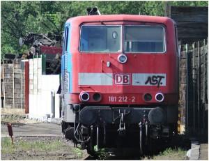 2014_05_18_EschweilerAue_181212_x4_F