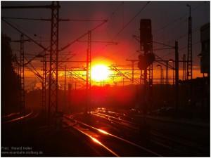 2014_05_20_StolbergHbf_Sonnenaufgang_x1_F