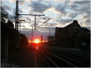 2014_05_20_StolbergHbf_Sonnenaufgang_x2_F