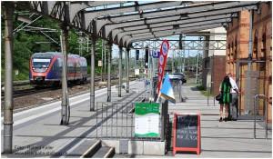 2014_05_25_StolbergHbf_BR643_Servicepunkt_Werbetafeln_x8_F