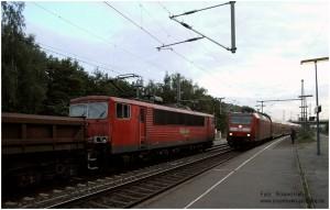 2014_05_28_StolbergHbf_151171_Schotterwagenzug_146016_RE1_x6_F