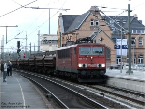 2014_05_28_StolbergHbf_151171_Schotterwagenzug_x5_F