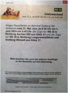 2014_05_28_StolbergHbf_BaustellenInfo_x4_F