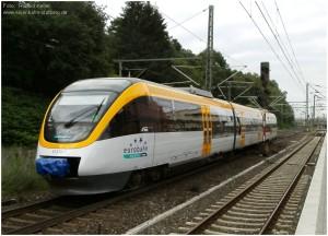 2014_05_28_StolbergHbf_Eurobahn_VT3_02_x1_F