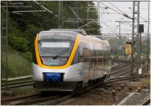 2014_05_28_StolbergHbf_Eurobahn_VT3_02_x2_F