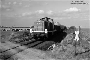 18_1982_09_24_beiStJoeris_290307_Ueb_v_Alsdorf_x18F3_F