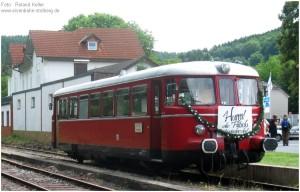 2010_08_01_BfHellenthal_RSE_MAN_VT_x1_F