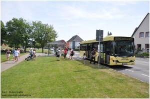 2014_0609_Zuelpich_Hst_Frankengraben_Shuttlebus_x8_F