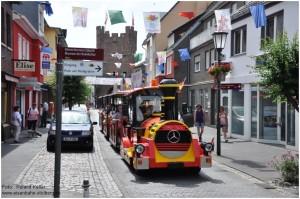 2014_0609_Zuelpich_Touristenbahn_Laga_Transfer_x9_F