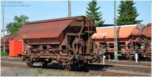 2014_06_06_StolbergHbf_Kali_Transport_Tds_Waggon_x2_F