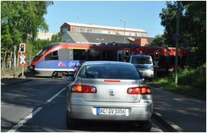 2014_06_06_Stolberg_BueMuensterbachstrasse_643217_x7_F