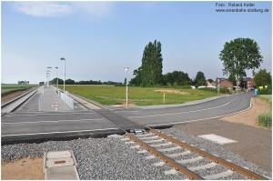 2014_06_09_HpStJoeris_Mittelbahnsteig_x4_F