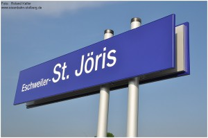 2014_06_09_HpStJoeris_Stationsschild_x3_F