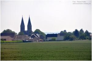2014_06_09_bei_Jakobwuellesheim_x11_F