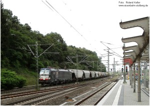 2014_06_11_StolbergHbf_SiemensVectron_Umleitergueterzug_x4_F