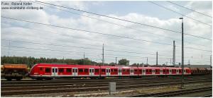 2014_06_13_StolbergHbf_BR430_SBahn_Rhein_Main_x1_F