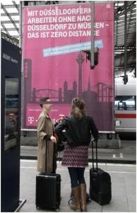 2014_06_18_KoelnHbf_Werbung_mit_Koelnbezug_x2a_F