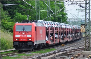 2014_06_19_StolbergHbf_185281_Autozug_x2_F