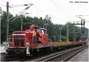 2014_06_19_StolbergHbf_365145_Motorschaden_Foto_Dieter_Diesinger_F