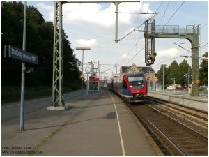 2014_06_26_StolbergHbf_Gl2_verspaetete_Euregiobahn_x2_F