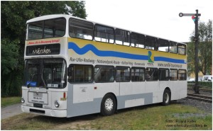 2014_06_28_BfWalheim_Doppelstockbus_Maexchen_x8_F