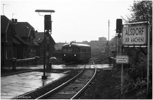 22_1984_04_30_BfAlsdorf_Einfahrt_515565_x53F6_F