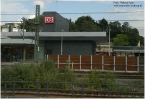 23014_06_20_BfHorrem_Eroeffnung_erster_gruener_Bahnhof_DB_x1_F