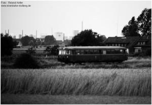 9_1983_08_03_Merzbrueck_515587_x2F5_F
