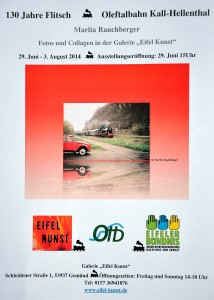 Ausstellung_Kall_Hellenthal_Vorderseite
