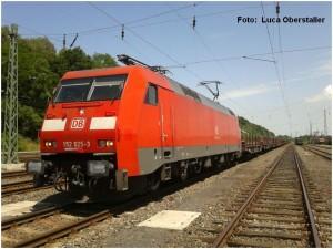 2014_06_10_Bf_Stolberg_Gbf_152025_Kupferzug_n_Stolberg_Foto_Luca_Oberstaller_x2F2_F