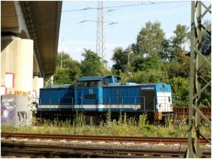 2014_07_01_StolbergHbf_CABruecke_Spitze_V100_SP_009_x5_F