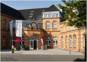2014_07_01_StolbergHbf_EG_Vorplatz_Aussengastronomie_x4_F