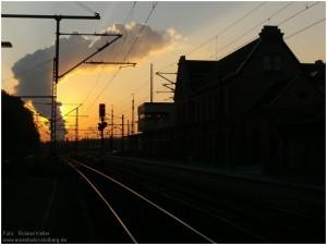 2014_07_02_StolbergHbf_EG_Sonnenaufgang_x1_F
